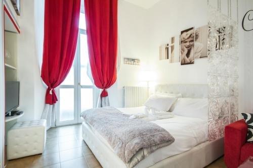 Sole&Luna Comolake Apartments - фото 1