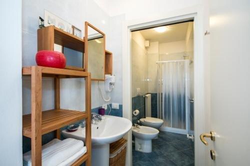 Sole&Luna Comolake Apartments - фото 3