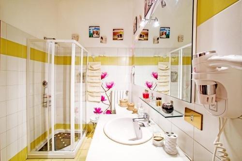 Sole&Luna Comolake Apartments - фото 6