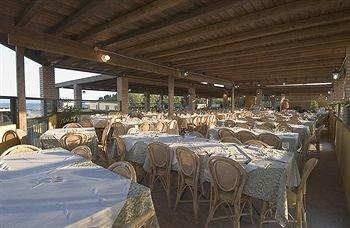 Marina Del Marchese Beach Resort - фото 12