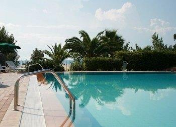 Marina Del Marchese Beach Resort - фото 20