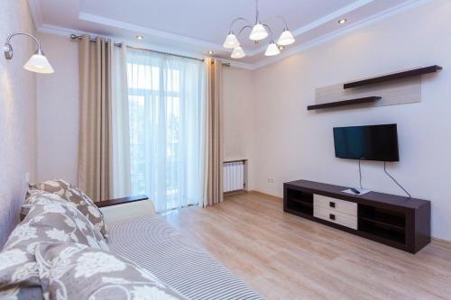 Апартаменты Бора Бора 2 - фото 3