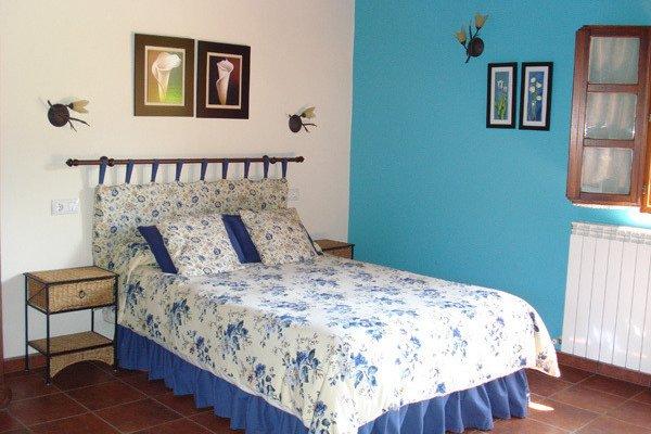 Hotel El Chisco - фото 1