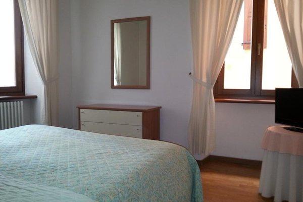 Casa Francesca - фото 50