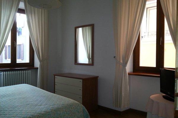 Casa Francesca - фото 1