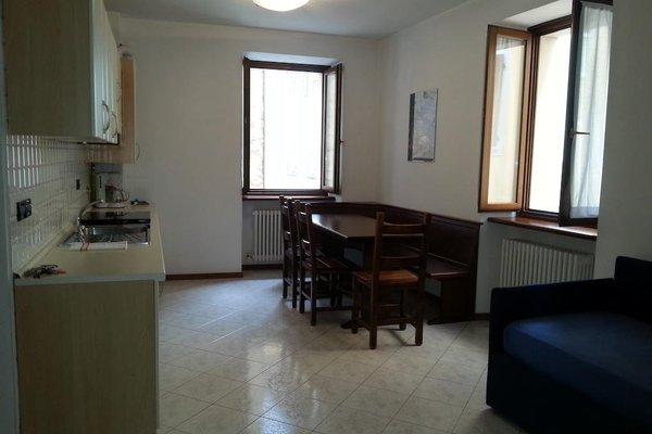 Casa Francesca - фото 4