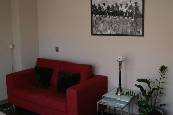 Apartamentos Calle Jose - фото 50