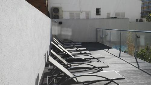 Hotel Sun Beach - Lloret de Mar - фото 22
