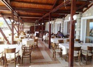 Lotos Hotel - фото 10