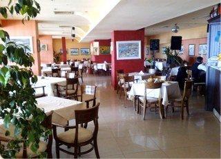 Lotos Hotel - фото 13