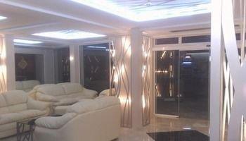 Lotos Hotel - фото 15