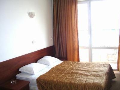 Lotos Hotel - фото 2