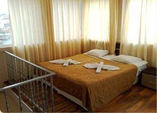 Lotos Hotel - фото 3