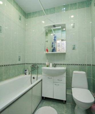 Апартаменты Centre-Surgut - фото 3