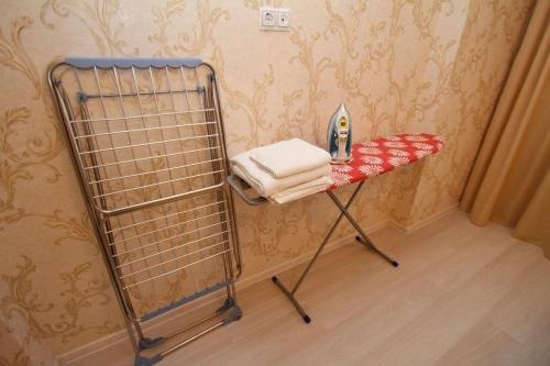 Апартаменты Centre-Surgut - фото 4