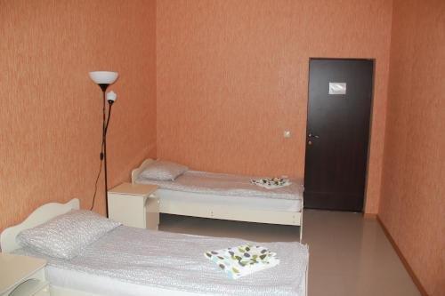 Гостевой дом Марина - фото 1
