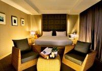 Отзывы Oun Hotel Bangkok, 3 звезды