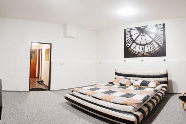 Hostel Alia - фото 19