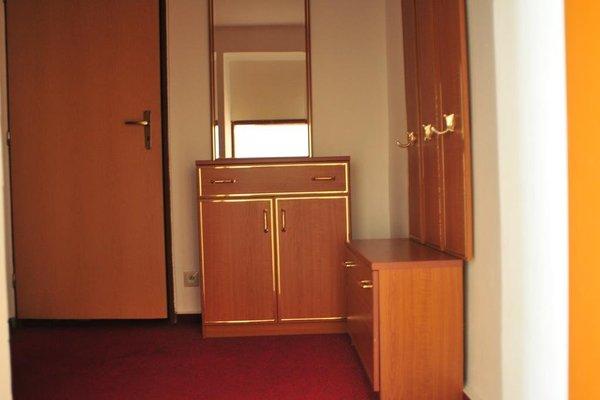 Hostel Alia - фото 13