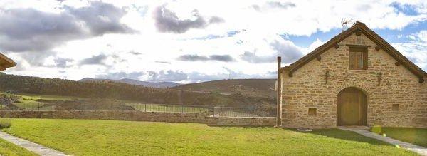 Las Casas De Satue - фото 20