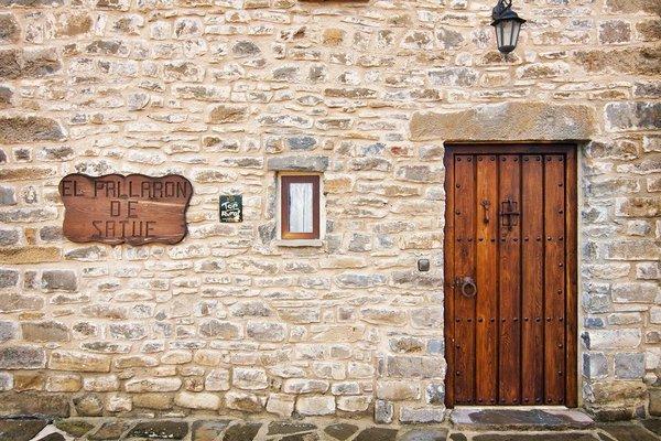 Las Casas De Satue - фото 22