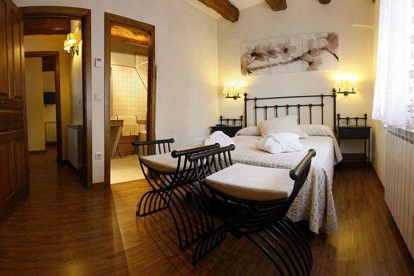 Las Casas De Satue - фото 3