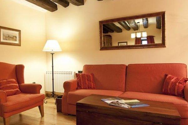 Las Casas De Satue - фото 9