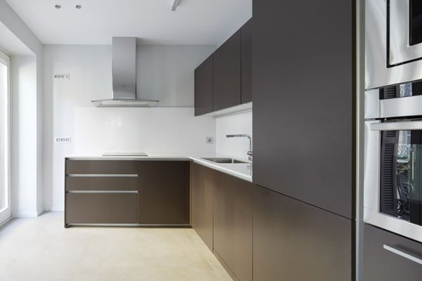 Easo Suite 7 Apartment by Feelfree Rentals - фото 10
