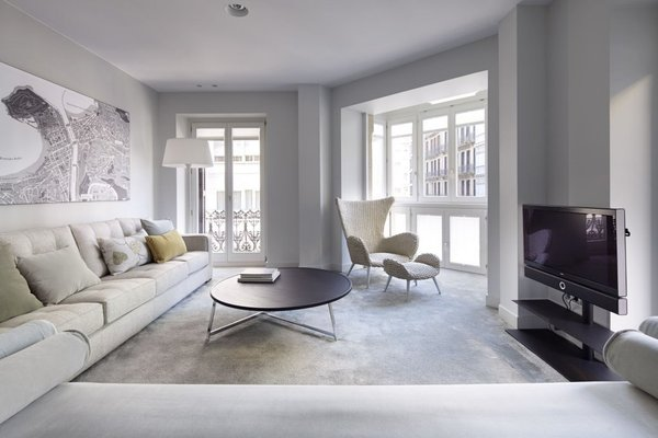 Easo Suite 7 Apartment by Feelfree Rentals - фото 6