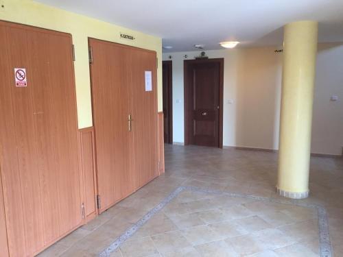 Apartamento en Costa Esuri - фото 15
