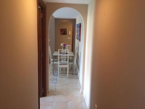 Apartamento en Costa Esuri - фото 17