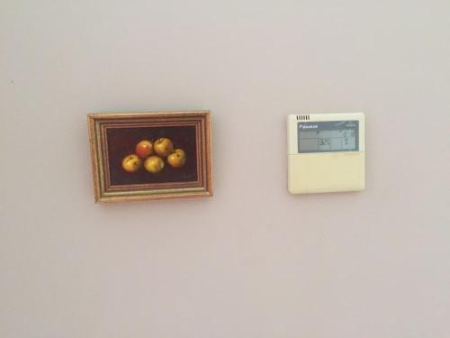 Apartamento en Costa Esuri - фото 18