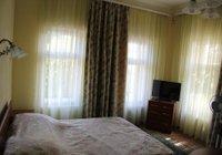 Отзывы Дом Павловых Гостевой Дом