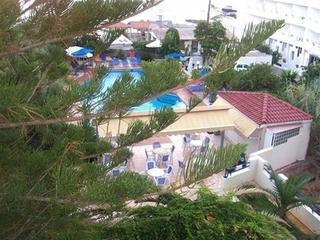 Armava Hotel - фото 16