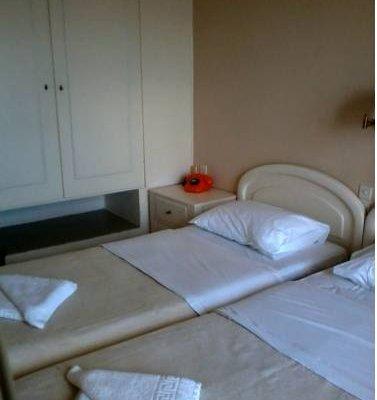 Armava Hotel - фото 3