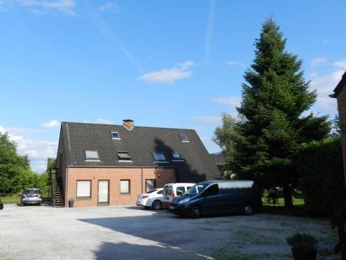 Residences De Champles - фото 23
