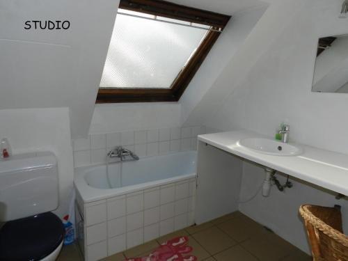 Residences De Champles - фото 8