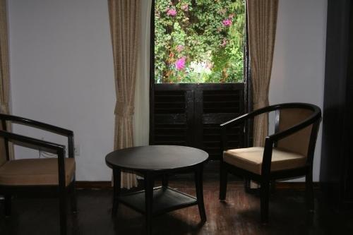 Hotel Kaze Darbar - фото 10