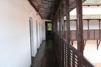Hotel Kaze Darbar - фото 18