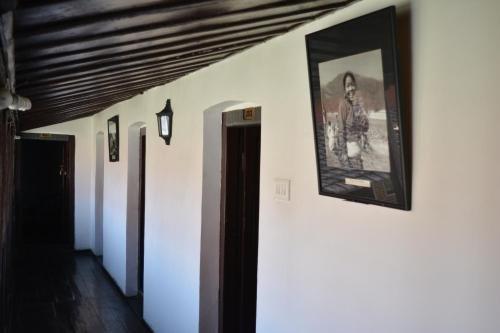 Hotel Kaze Darbar - фото 5
