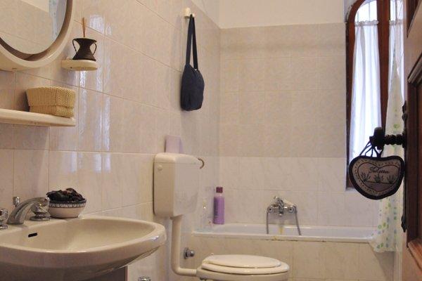 Villa MariAEtna - фото 15
