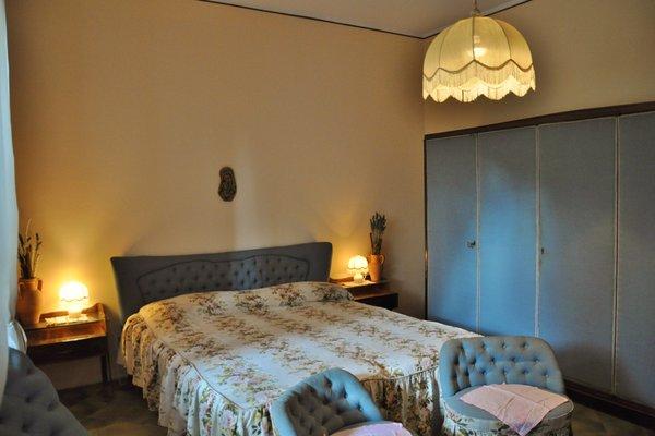 Villa MariAEtna - фото 8