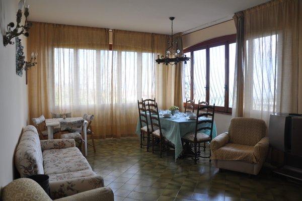 Villa MariAEtna - фото 9