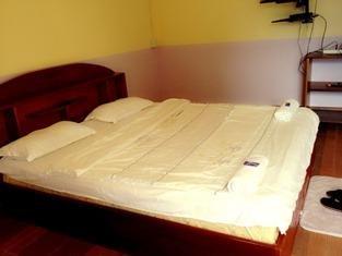 Hotel Say Phong - фото 0