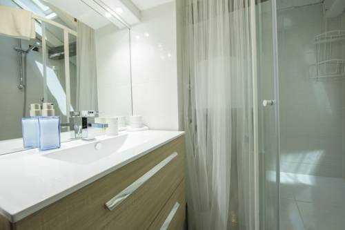 Fontana Rooms - фото 11