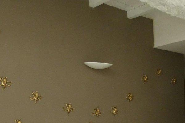 Fontana Rooms - фото 9