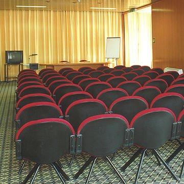 ClassHotel Aosta - фото 13
