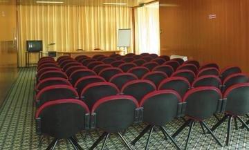 ClassHotel Aosta - фото 14