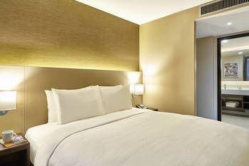 Residence Inn by Marriott Rio de Janeiro Barra da Tijuca - фото 1