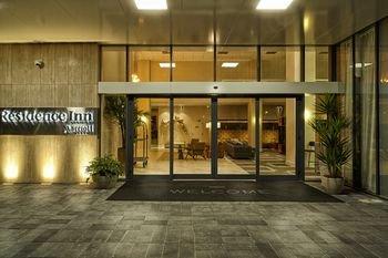 Residence Inn by Marriott Rio de Janeiro Barra da Tijuca - фото 20